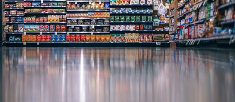 Ways To Save Money On Food